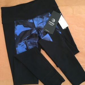 MPG Full Length Legging